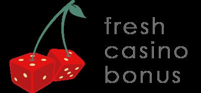 freshcasinobonus.ca Logo