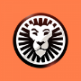 leo vegas small logo