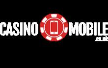 Casino Mobile Review