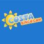 Costa Bingo small logo