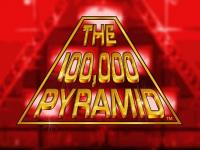 The 100 000 Pyramid slot