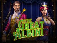 The Great Albini Slot