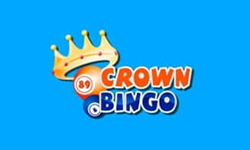 Crownbingo Casino